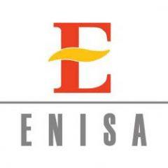 LINEAS DE FINANCIACIÓN ENISA