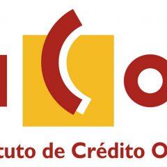 ICO Empresas y Emprendedores