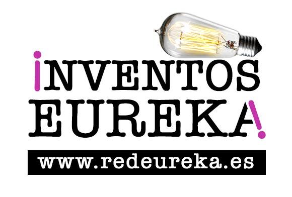 INVENTOS EUREKA