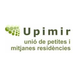 Vicente Botella, Presidente de UPIMIR, entrevistado por inventos eureka