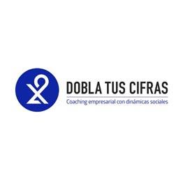 Entrevista a Darío Reques. CEO de la empresa de Dobla tus Cifras.