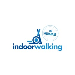 Entrevista a Luís Miguel Esteban, Director de marketing de Indoorwalking