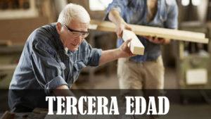 Talleres para adultos IMAGINA de Inventos Eureka