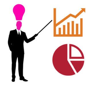 Estudio de viabilidad de tus inventos o de tu invento desde Inventos Eureka