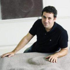 ENTREVISTAMOS AL INVENTOR JON SANTACOLOMA