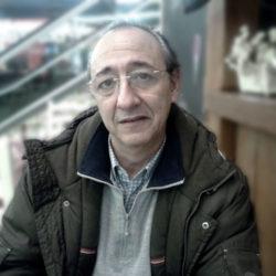 FRANCISCO PEDRO BERNAT: INVENTOR DEL ELECTROREACTOR
