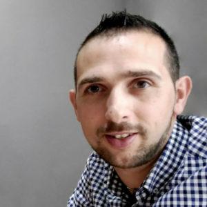 Inventor: José Luis Gándara en Inventos Eureka